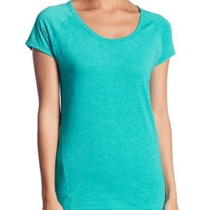 Z by Zella Work out tee